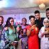 Latest Photos of former BBNaija Housemates at the Launch of BBNaija Season3