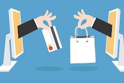 7 Contoh Faktur Penjualan dan Cara Membuatnya