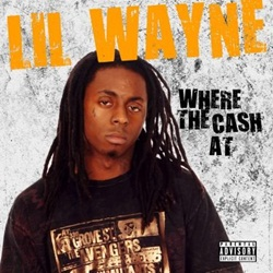 Download Lil Wayne – Where The Cash At (2018)