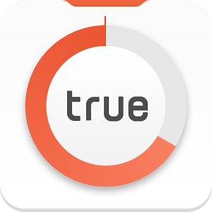 true balance free recharge offer