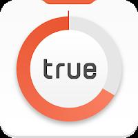 true_balance_free_recharge_tricks