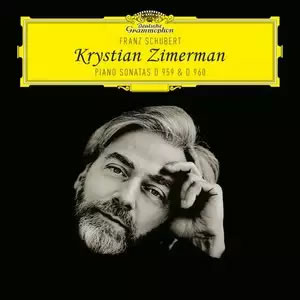 Krystian Zimerman, artistic research, DGG recording, Schubert sonatas D595 D960, https://artisticresearchreports.blogspot.be/2017/10/cd-booklets.html