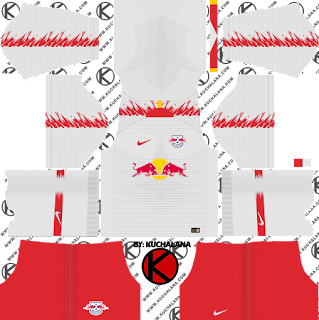 RB-leipzig-nike-kits-2018-19-dream-league-soccer-%2528home%2529