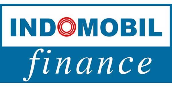 Cara Komplain ke CS Indomobil Finance