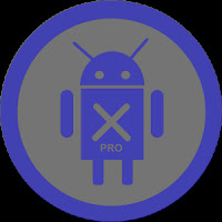 Package Disabler Pro (Samsung) Apk Download