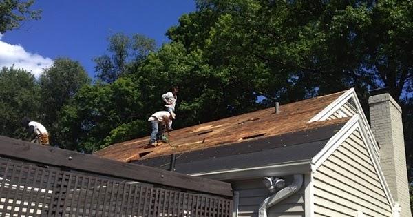 Roofing Contractors Gotitanroofs Com Save Few More