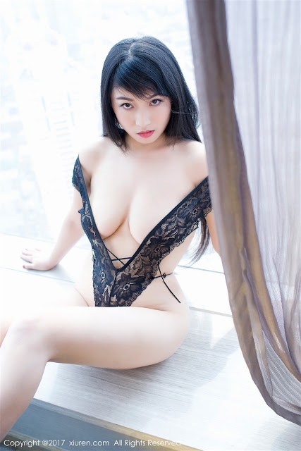 Hot girls East chinese Hottie with Big Breasts 5