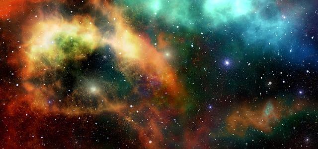 CERN afirma que el universo no debería de existir