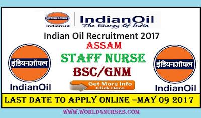 http://www.world4nurses.com/2017/04/indian-oil-corporation-ltd-assam-staff.html