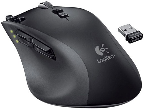 harga mouse