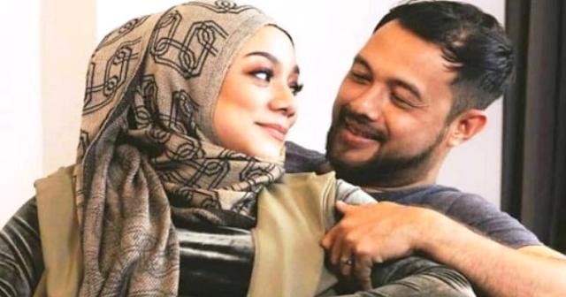 'Begini Lho Ungkapan Cinta Sederhana Dari Suami'
