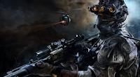игра Sniper Ghost Warrior 3 проводится бета тест