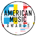 American Music Awards: Complete Winners List and Recap