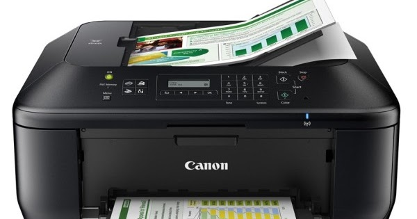 Canon Mf8280cw Software Download For Mac