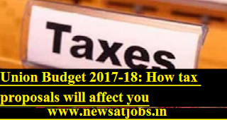 budget-2017-18-how-tax-proposals-will-affect-you