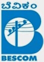 BESCOM Assistant Recruitment