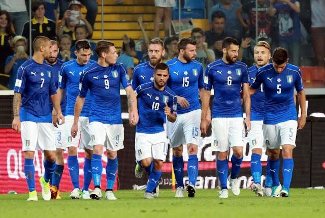 prediksi-skor-inggris-vs-italia-28-maret-2018