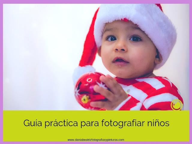 consejos-para-fotografiar-ninos