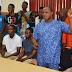 46 killed, 96 wounded in Ile-Ife Yoruba-Hausa clash — Police