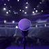 Κύπριος τραγουδιστής εξομολογείται ότι δέχθηκε σεξουαλική παρενόχληση