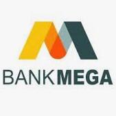 Lowongan Kerja Lampung di Bank Mega Pringsewu