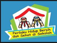 Next Profile Sekolah Sehat Ber-PHBS