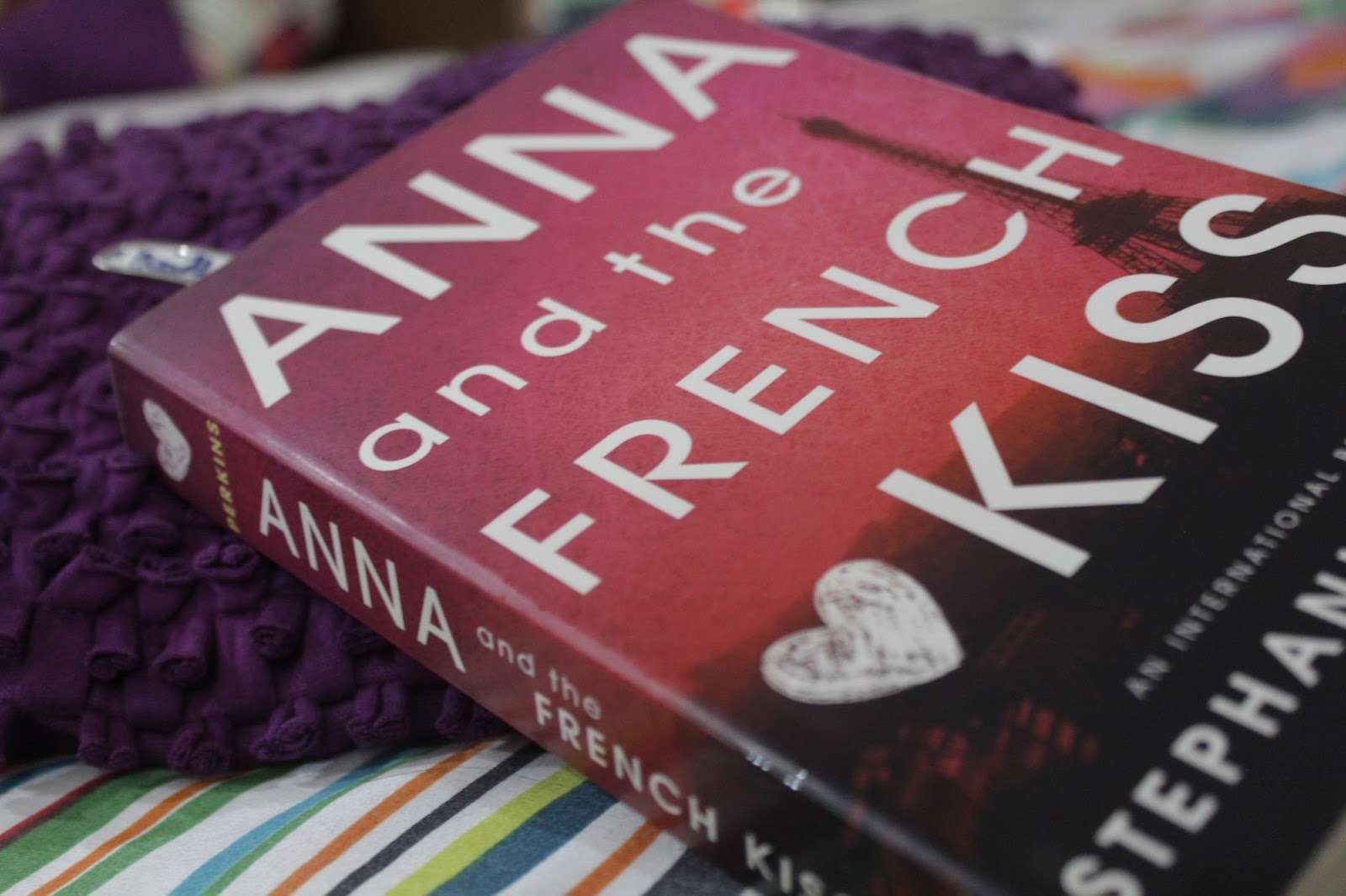 Cozy Day Reads