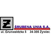 httphttp://www.srubena.pl/