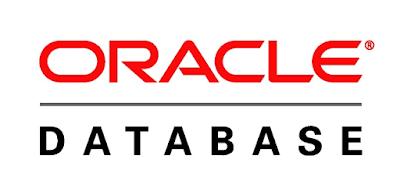 Oracle Database 18c, Oracle Database Tutorials and Materials, Oracle Database Learning, Oracle Database Certifications