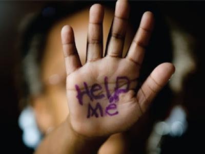 Tindak Pidana Pencabulan Anak