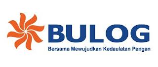 LOKER KARYAWAN BARU PERUM BULOG SELURUH INDONESIA JANUARI 2019