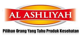 Jual Susu Kambing Etawa AL ASHLIYAH di Medan