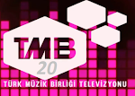 tmb tv top 20 - www.yenisarkilarlistesi.com