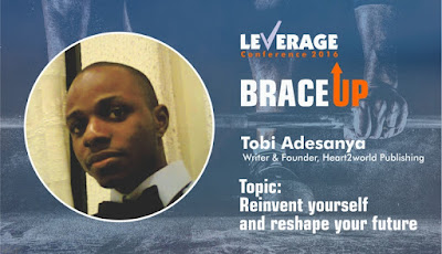 Founder, Relevance Initiative, Founder, Heart2World Publishing