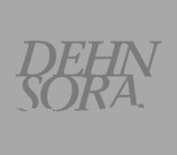 Dehn Sora