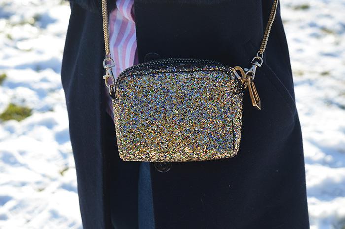 ways to detox your wardrobe fashion bloggers