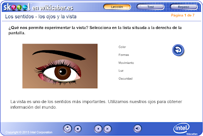 http://ww2.educarchile.cl/UserFiles/P0024/File/skoool/2010/Ciencia/eyes_and_seeing/