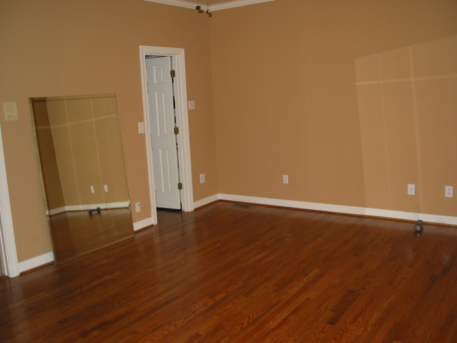 how to make living room open and kitchen paint ideas goodbye, house. hello, home! blog : home staging -- tips ...