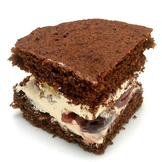 Looking for Low Carb Cakes - Here are Some Slice%2Bblack%2Bforest%2Bgateau%2B3