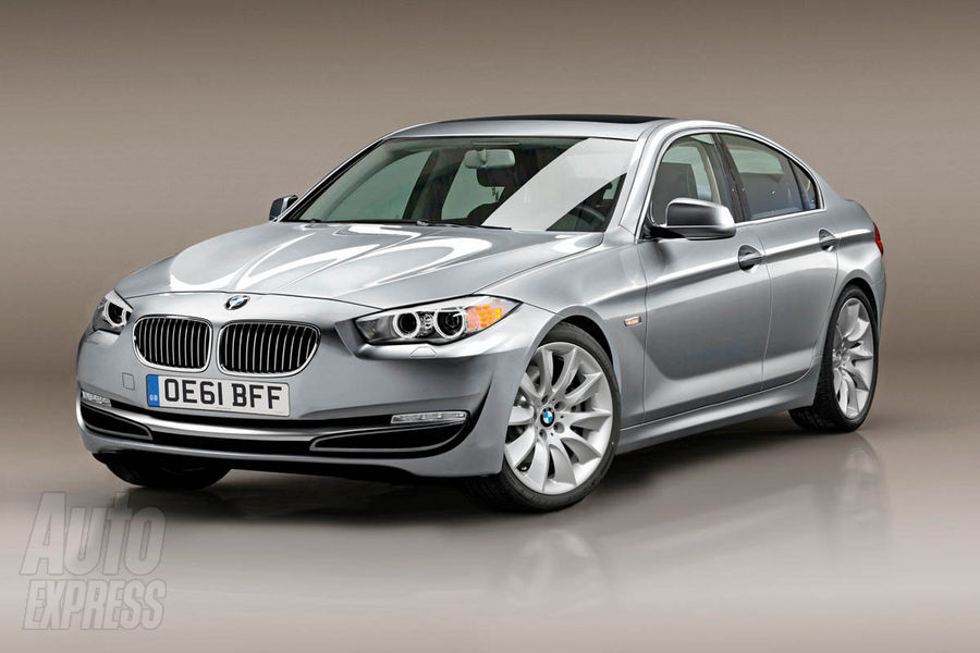 car history bmw new bmw 3 series this year 2012. Black Bedroom Furniture Sets. Home Design Ideas