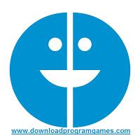 تحميل برنامج سوما ماسنجرSOMA Messengerللهواتف الذكية والكمبيوتر