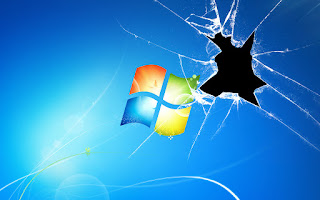 Bakgrundsbilder till windows 8 hd