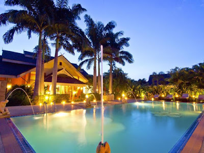 http://www.agoda.com/th-th/le-charme-sukhothai-hotel/hotel/sukhothai-th.html?cid=1732276