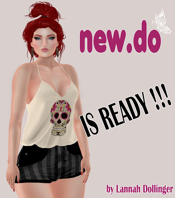 https://www.flickr.com/photos/itdollz/21324989444/in/dateposted-public/lightbox/