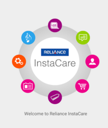 Reliance-Free-Internet-Trick-Get-500-MB-2G3G-Data-Downloading-Instacare-App