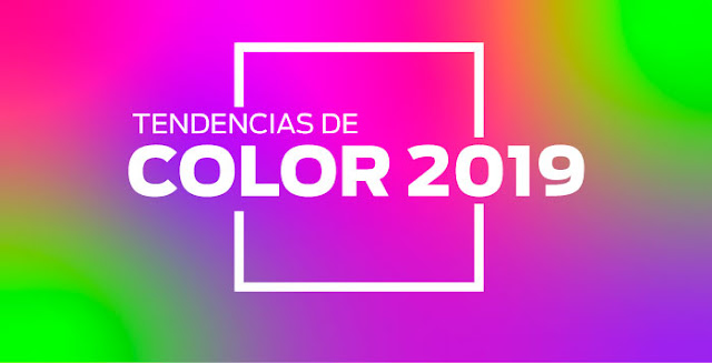 Colores-Neón-tendencias-visuales-de-2019-Shutterstock
