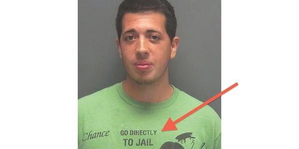 Michael A Haber Pa Criminal Dui Defense Litigation Miami Blog