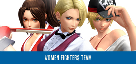 http://kofuniverse.blogspot.mx/2010/07/women-fighters-team-kof-xiv.html