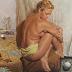 ✿ Sergey Ushanov MIKHAILOVICH ✿