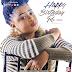 Download : Ritha Komba - Happy Birthday [Mp3] New Song Audio